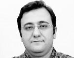 مهندس سید حسین حنیفی یزدی