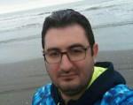 حسین باشنا