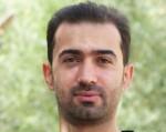 هادی اکبری