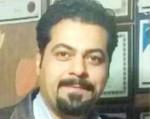 محمد منصوریان