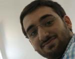 محمدحسین موثقی نیا