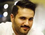 محسن نجفی