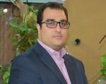 دکتر محمد رضا قطبی