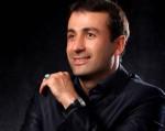 دکتر مسعود قدرتی
