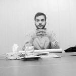 حسین اصلانی