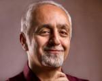 دکتر اصغر محمدی فاضل