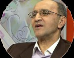 دکتر حسن یاریگر روش