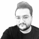محسن مجیدی راد
