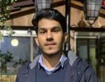 مهران عزتی