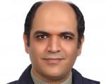 مهدی ذوالقدر