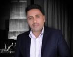 باقر ناصری