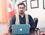 اسماعیل احمدی میرقائد