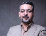 سید رضا وزیری