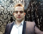 محمدرضا طالبی