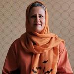 مریم عراقی