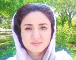 سپیده باقرزاده
