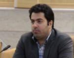آقای دکتر عباس منصورنژاد