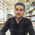 سید جمال الدین عمارتی