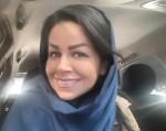 زهرا آبسالار