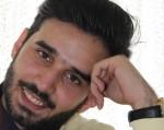 امیر محمد حفیظی اردکانی