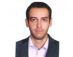 آقای مجید حاجی حسینعلی