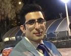 محمد اعتمادی