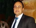 مهندس محمد امیر قنادی