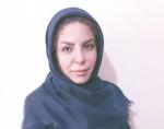 دکتر فاطمه امیرآبادی