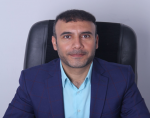 دکتر سید مصطفی زارعی