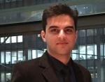 محمد رئوفی