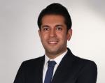 بهمن عبدالحمیدزاده