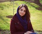 زهرا رفیعی