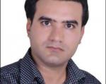 Ali Abdollahii