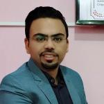 Farid Bashiri