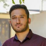 مهندس رضا پورسیف