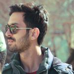 سید سجاد ابطحی