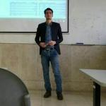 صادق اکبری