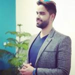 محمد آهنگری