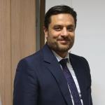 دکتر سعید صدری