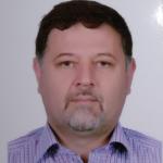 مهندس هادی اسدی