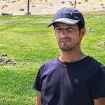 مجتبی عباس نژاد