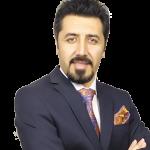 دکتر علی جاویدی