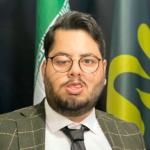 مجید ولیزاده