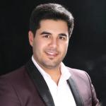 سعید کوشافرد