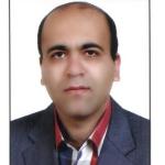 آقای محمد رادپور