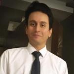 استاد محسن شمس