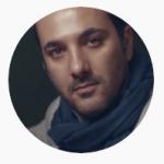 ناصر حسامی