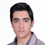 محمد امین ابوعلی