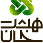 محسن اخوان