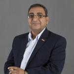 محمود مباشرزادگان